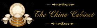The China Cabinet